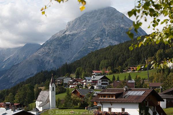 Hotels In Kufstein Osterreich