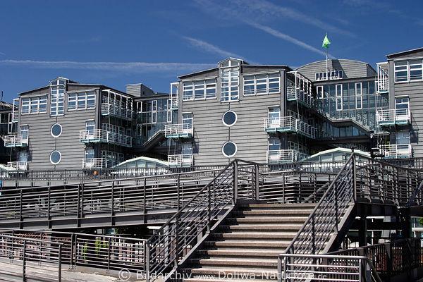 Pressehaus gruner jahr foto in hamburg fotografie am for Moderne architektur hamburg