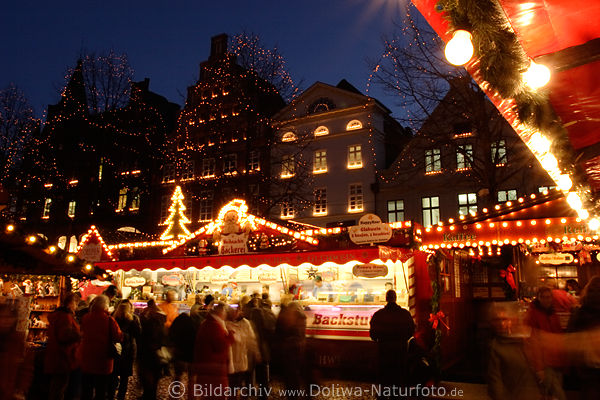 l neburger weihnachtsmarkt adventausflug in altstadt am. Black Bedroom Furniture Sets. Home Design Ideas