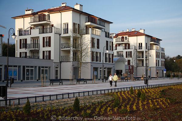 swinem nde immobilien an promenade h user zu mieten villen moderne architektur zu kaufen. Black Bedroom Furniture Sets. Home Design Ideas