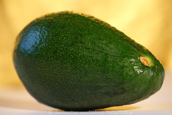 avocadofrucht foto steinobst salatgem se makrobild. Black Bedroom Furniture Sets. Home Design Ideas