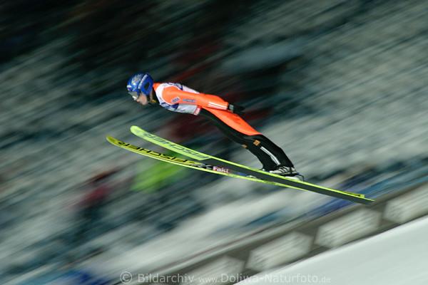 skispringen gesamtweltcup ergebnisse