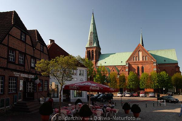Mehldorf
