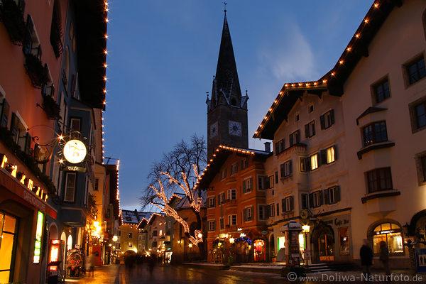 A Christmas Carol - Die Nacht vor Weihnachten -