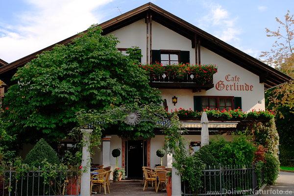Green Hotels Deutschland