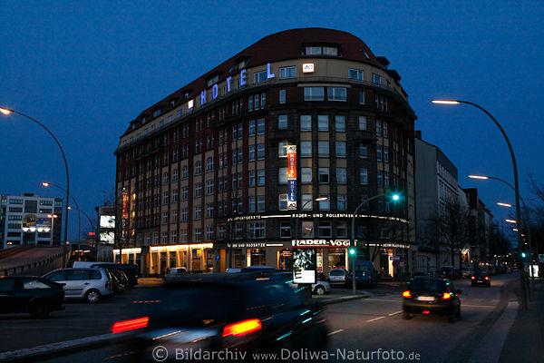 a o hostel hotel in hamburg hauptbahnhof n he. Black Bedroom Furniture Sets. Home Design Ideas