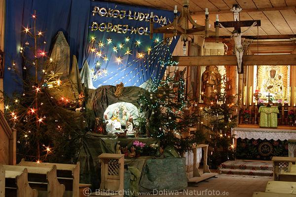 Weihnachten Im Christentum.Christentum Glaube Weihnachtskrippe Weihnachten Katholische