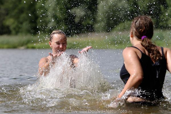 ladies de baden baden