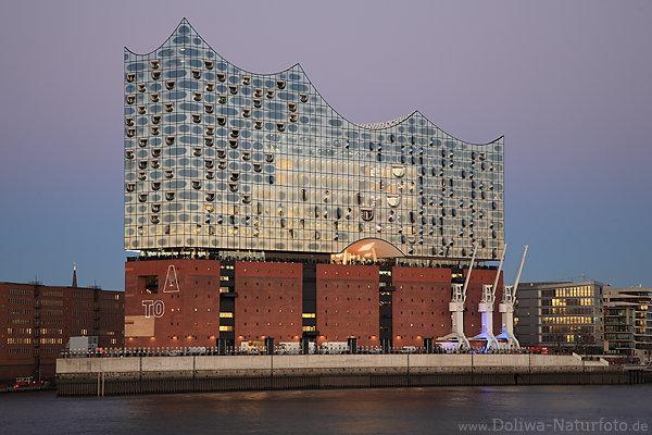 Bauwerk Hamburg elbphilharmonie hamburg fotos musik konzerthaus hafen bauwerk